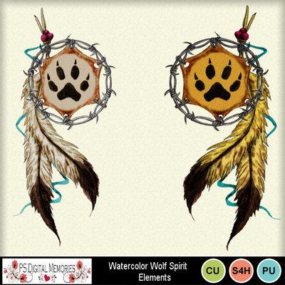 Wolf_spirit_5