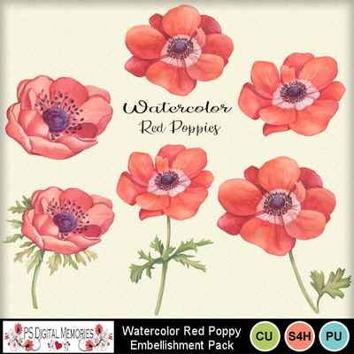 Wc_red_poppies