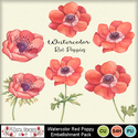 Wc_red_poppies_small