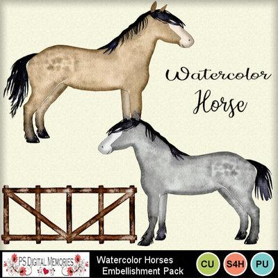 Wc_horses_1