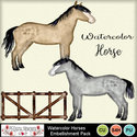 Wc_horses_1_small