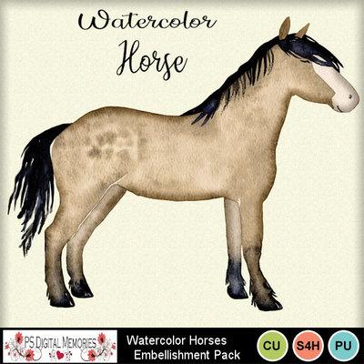 Wc_horse2