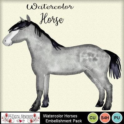 Wc_horse3