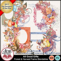 Allgoodgifts_frameblends0_600_small