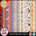 Allgoodgifts_h_pp_600_small