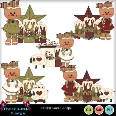 Christmas_gingy--tll