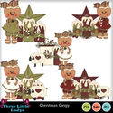 Christmas_gingy--tll_small