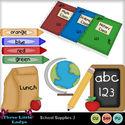 School_supplies_2--tll_small