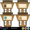 School_desks--tll_small