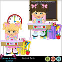 Girls_at_desk--tll_small