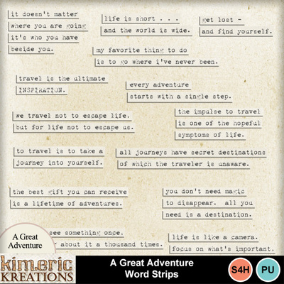 A_great_adventure_word_strips-1