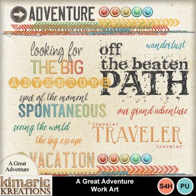 A_great_adventure_word_art-1
