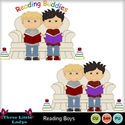 Reading_boys--tll_small