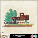 A-great-adventure-freebie1-1_small