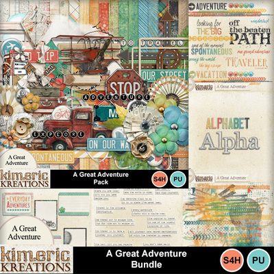 A_great_adventure_bundle-1
