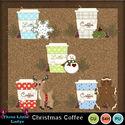 Christmas_coffee--tll_small