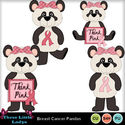 Breast_cancer_pandas--tll_small