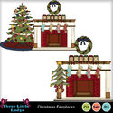 Christmas_fireplaces--tll_small