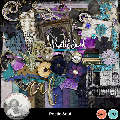 Helly_poeticsoul_preview