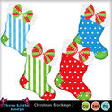 Christmas_stockings_2--tll_small