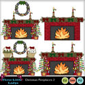 Christmas_fireplaces--tll-2_small