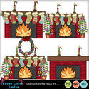 Christmas_fireplaces--tll-3_small