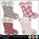 Christmas_stockings_3--tll_small