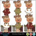 Christmas_gingy_girls--tll_small