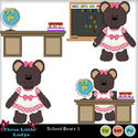School_bears--tll-5b_small