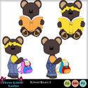 School_bears--tll-6_small