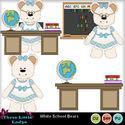 White_school_bears--tll-_small