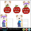 White_school_bears--tll-2_small