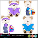 White_school_bears--tll-3_small