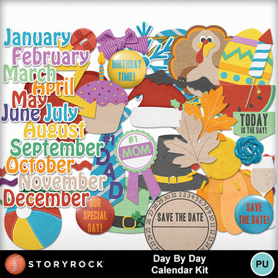 Sr_mgx_daybyday_ep