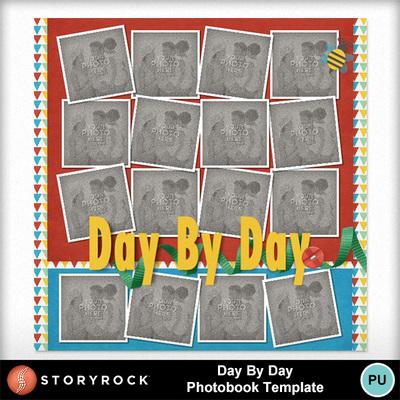 Sr_mgx_daybydaypb_01