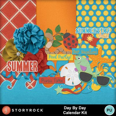 Sr_mgx_daybyday_summerpk
