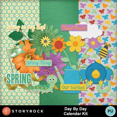Sr_mgx_daybyday_springpk