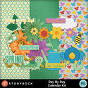 Sr_mgx_daybyday_springpk_small