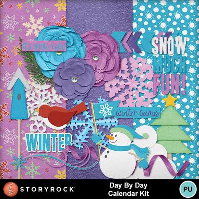 Sr_mgx_daybyday_winterpk