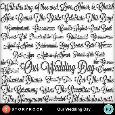 Sr_mgx_weddingday_titles