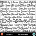 Sr_mgx_weddingday_titles_small