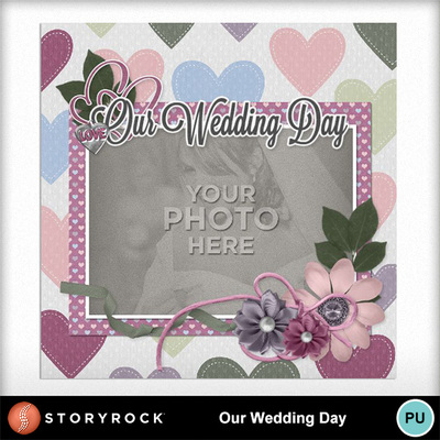 Sr_mgx_weddingdaybk01