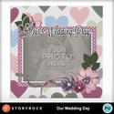 Sr_mgx_weddingdaybk01_small