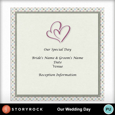 Sr_mgx_weddingdaybk02