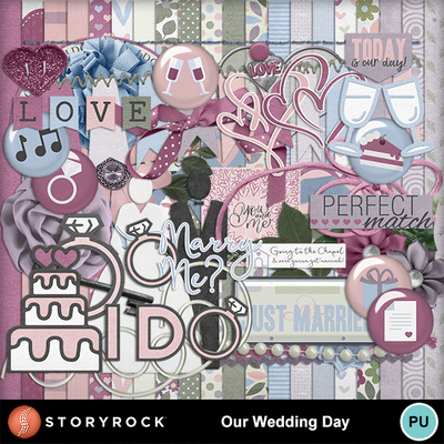 Sr_mgx_weddingday_kit