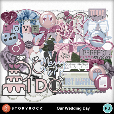 Sr_mgx_weddingday_ep
