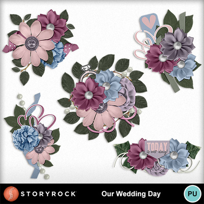 Sr_mgx_weddingday_clstrs