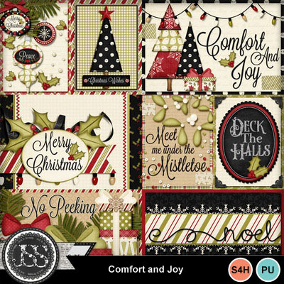 Comfort_and_joy_3d_cards