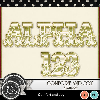 Comfort_and_joy_alphabet