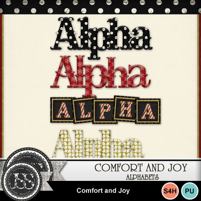 Comfort_and_joy_alphabets